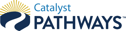 Catalyst Pathways Logo